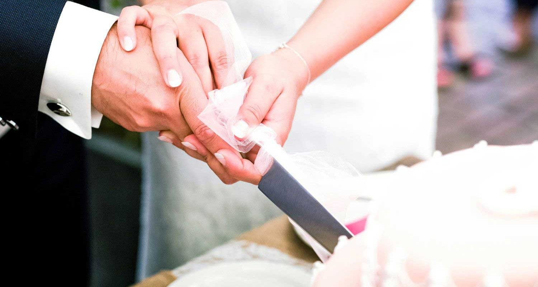 De Stentor onderzoekt: trouwlocatie Dalfsen populair in regio Zwolle