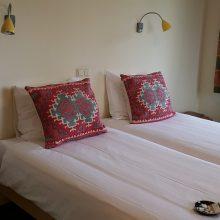Comfort hotelkamer