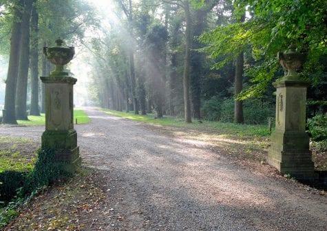 De mooiste wandelroutes van Dalfsen